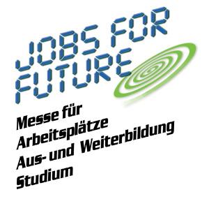 Jobs for Future Mannheim